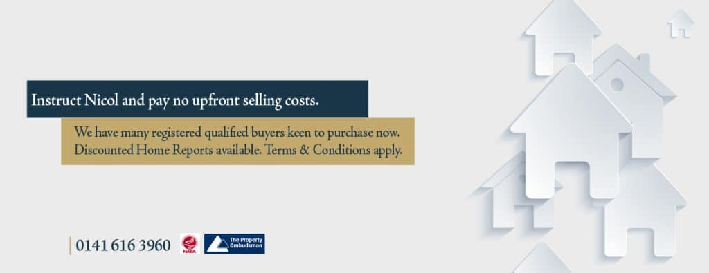 no-upfront-fees2
